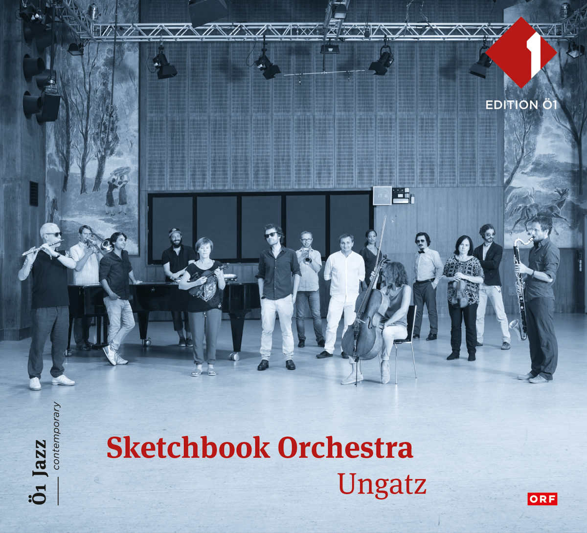 OE1 CD Sketchbook Orchestra DIGIPAK_4pp_1_TRAY.indd