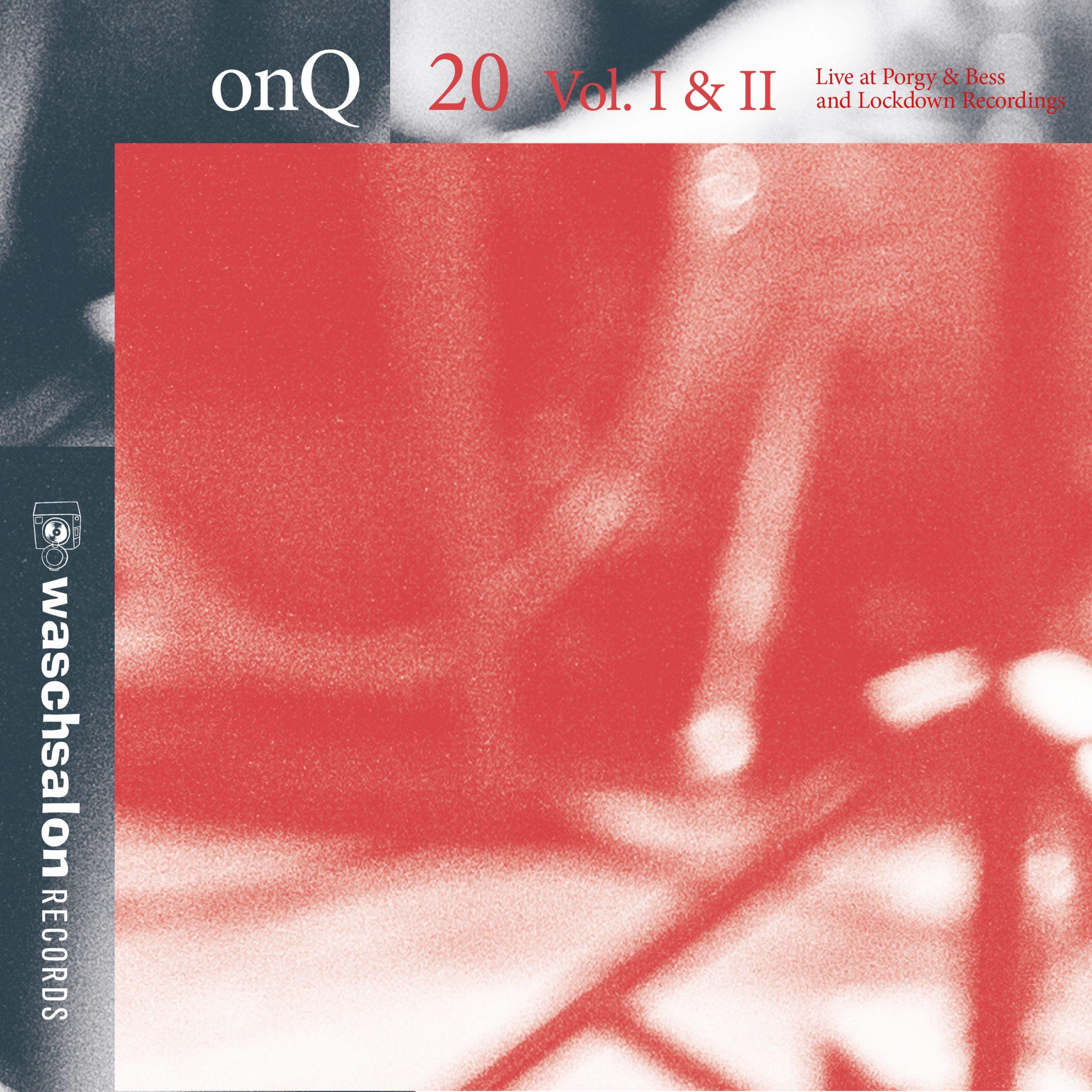 onQ_20_Albumcover_3000_3000_px